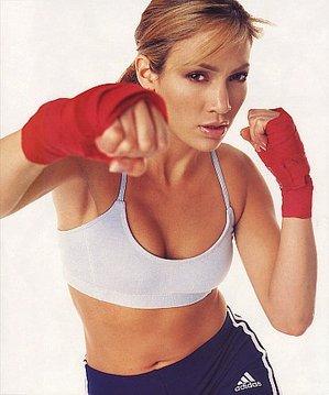 Jennifer Lopez Diet  Exercise on Jennifer Lopez Diet And Exercise   Body Fitness Gain