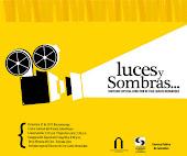 Exposición Sobre Historia del Cine