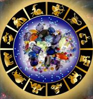 ΣΑΒΒΑΤΟ 10/03/2012  Προβλέψεις-όλα τα ζώδια