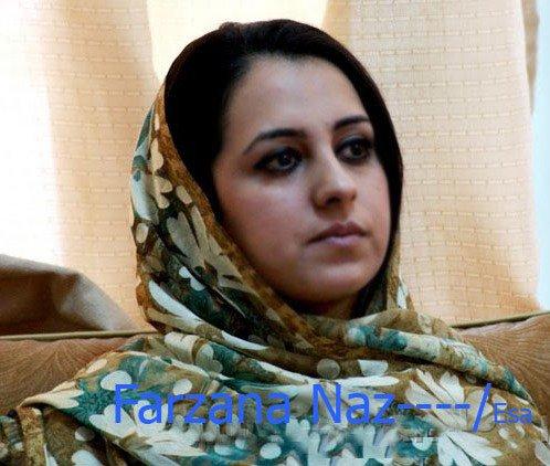 <b>Farzana Naz</b> Pashto - pashto%20Afghan%20female%20singer%20Farzana%20naz%20pictures%20(3)