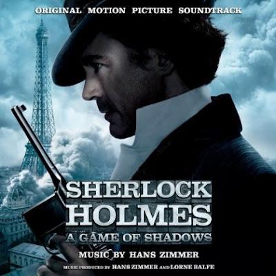 http://4.bp.blogspot.com/--Iox0j0Dqho/TsNqR7JVQeI/AAAAAAAACBY/JYHd22hKLhE/s1600/Sherlock+Holmes+A+Game+Of+Shadows+Soundtrack.jpg