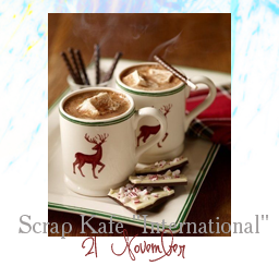 http://kafescrapomama.blogspot.ru/2015/11/1.html