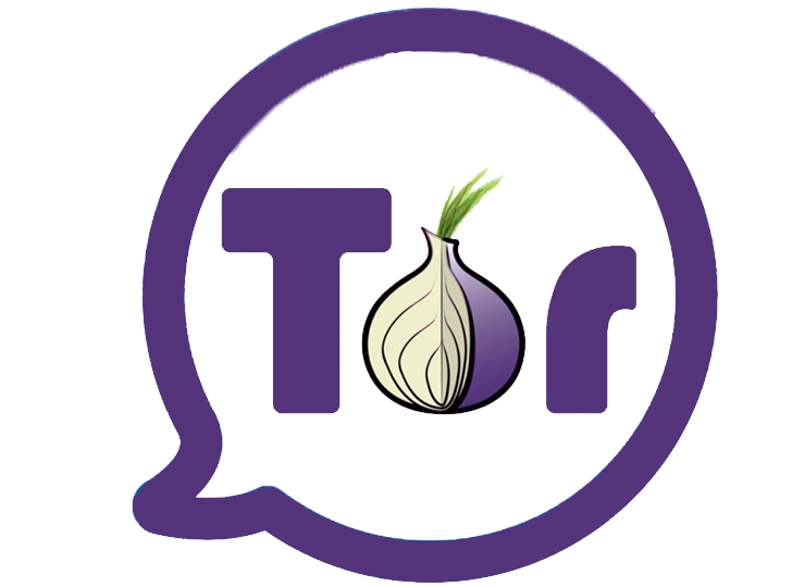 Tor Instant Messaging Bundle Download