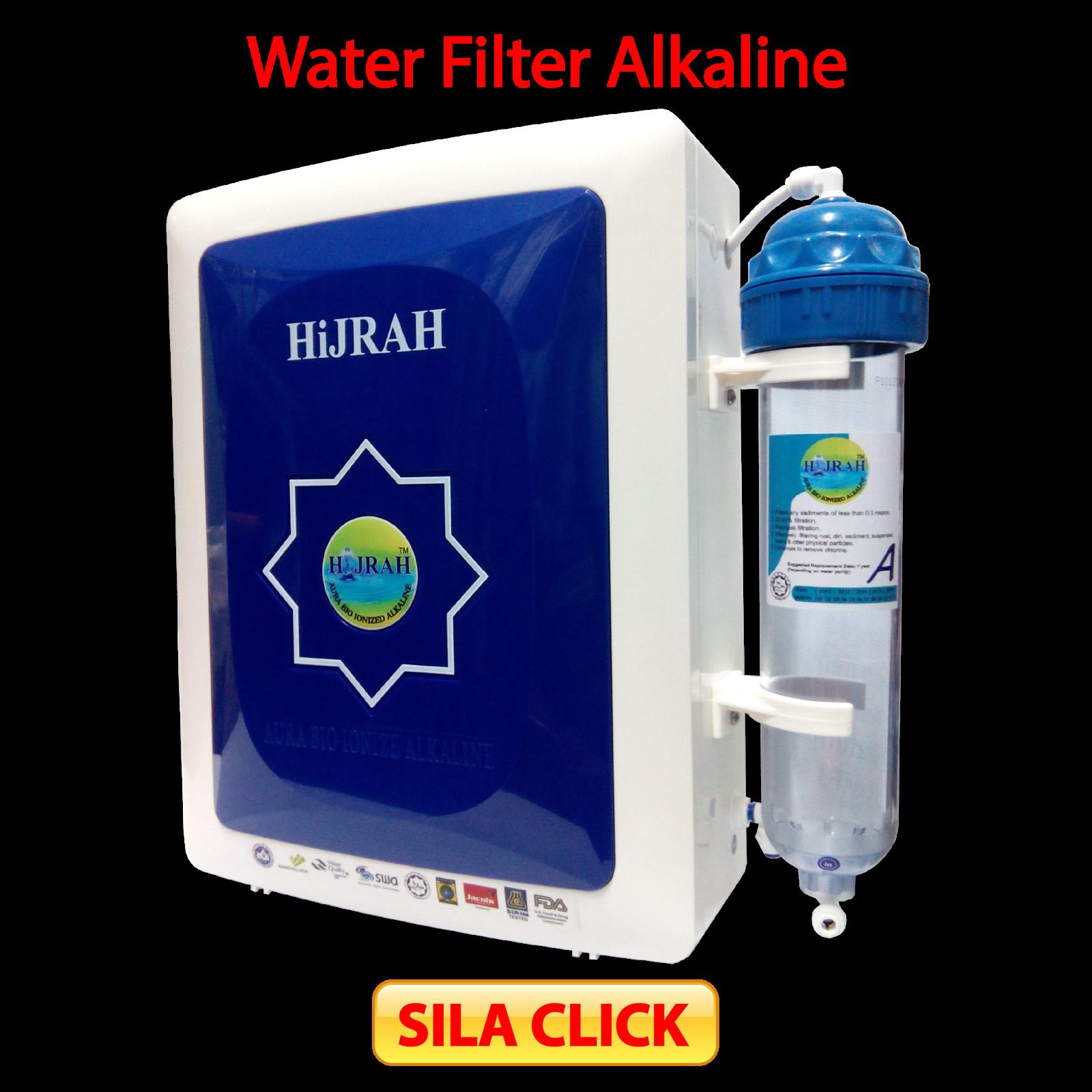 http://produkpenapisairhijrah.blogspot.com/p/hijrah-water-filter-alkaline.html