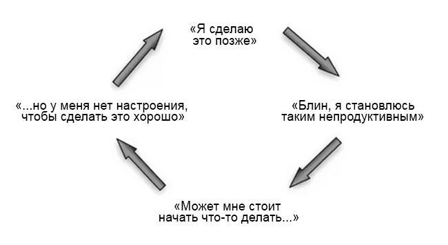 http://enasiwa.livejournal.com/879288.html
