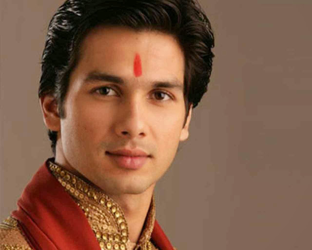 Shahid Kapoor New HD Wallpapers Free Download ~ Unique ...