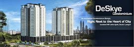 NEW LAUNCHING PROPERTY!!!!!!!!