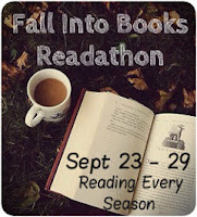 http://readingeveryseason.blogspot.com/2015/08/fall-into-books-readathon-info-and-sign.html