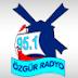 Özgür Radyo Dinle
