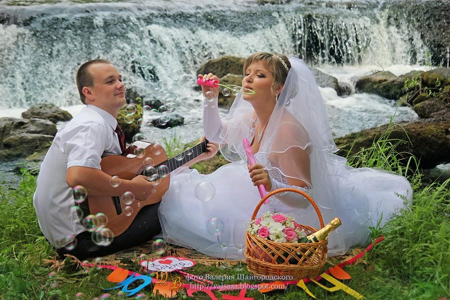 свадебное слайд-шоу,фотографии Чернигова