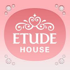 ♠ FOR Etude REVIEWS PLS CLICK THE LOGO ♠