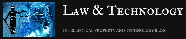 Law & Technology