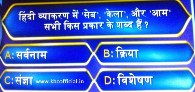 Ghar Baithe Jeeto Jackpot Question No 33 - Episode no 28 Dated 2nd October