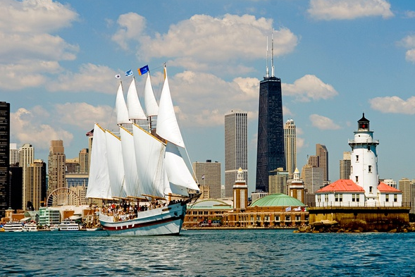 http://www.tkqlhce.com/click-4193518-10851896?url=http%3A%2F%2Fwww.groupon.com%2Fdeals%2Ftall-ship-windy-of-chicago