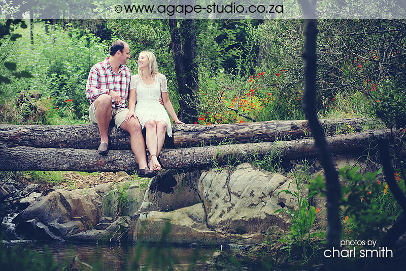 magic ligtoring liefde cape town wedding photographer. Black Bedroom Furniture Sets. Home Design Ideas