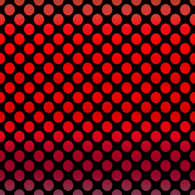 stampin damour free digital scrapbook papers red and