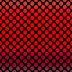 Free Digital Scrapbook Papers - Red and Black Polka Dots
