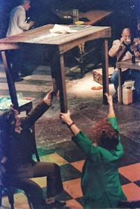 Poroto (1999)