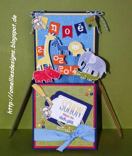 http://4.bp.blogspot.com/--J-uu2ECObY/VD6vy20BJII/AAAAAAAAIrc/6pLumQlR9KI/s1600/Card%2Bin%2Ba%2Bbox.JPG