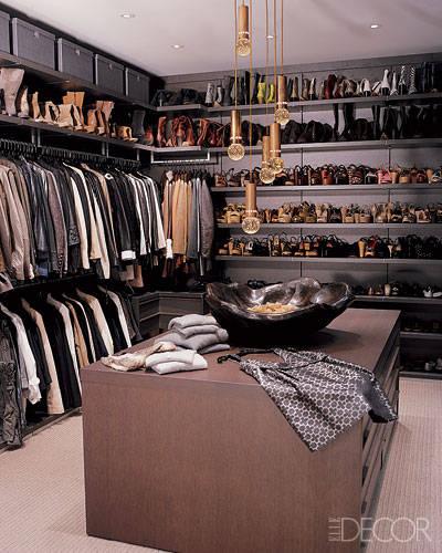 KIMORA LEE SIMMONS | Closets | Celebrity closets, Closet ...