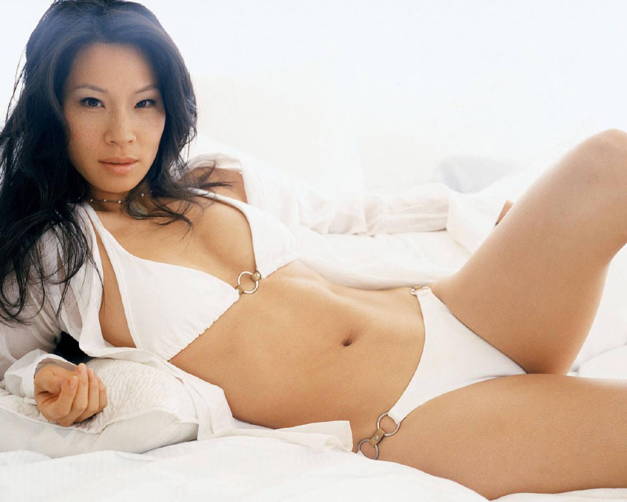 http://4.bp.blogspot.com/--J0zngkVg8k/Tm8ymOA5uyI/AAAAAAAAFEE/R0p0YSXh8UI/s1600/Lucy+Liu+%25281%2529.jpg
