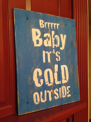 https://www.etsy.com/listing/170528444/brrrrr-baby-its-cold-outside-pallet-sign?ref=favs_view_4