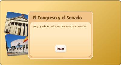 external image congre_sen.png