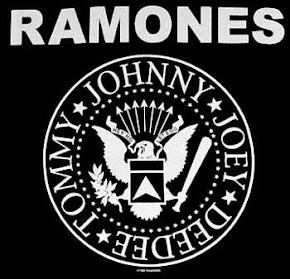 R.A.M.O.N.E.S.
