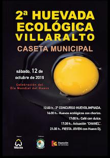 2 Huevada Ecológica.