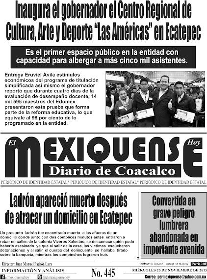 Coacalco