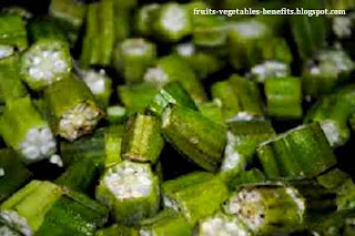 benefits_of_eating_okra_fruits-vegetables-benefits.blogspot.com(benefits_of_eating_okra_4)