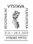 21.03.2013-24.03.2013 - Vysoké Mýto 2013