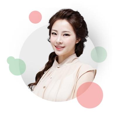 Reduksi tulang pipi di Wonjin
