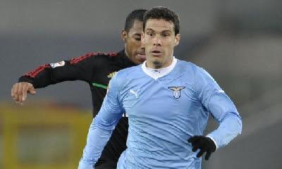 Lazio Milan 2-0 highlights
