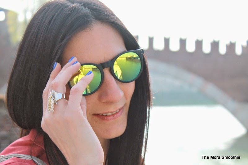 fashionblog, fashionblogger, diyring, diy fashion, diy anello, diy blog, bershka