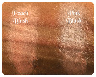 Sephora Black Magic Palette