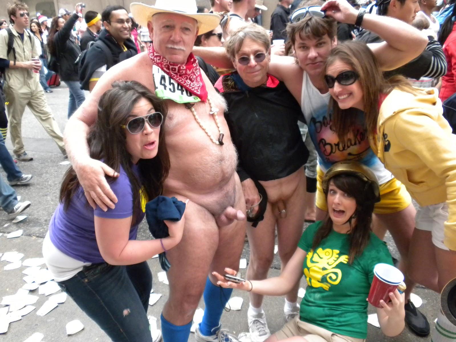 Image search: nude grandpa
