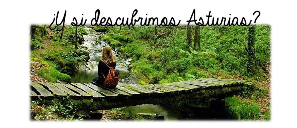 Descubriendo Asturias