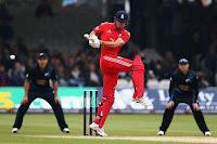 England vs New Zealand live scores, Eng vs NZ scores 2013,