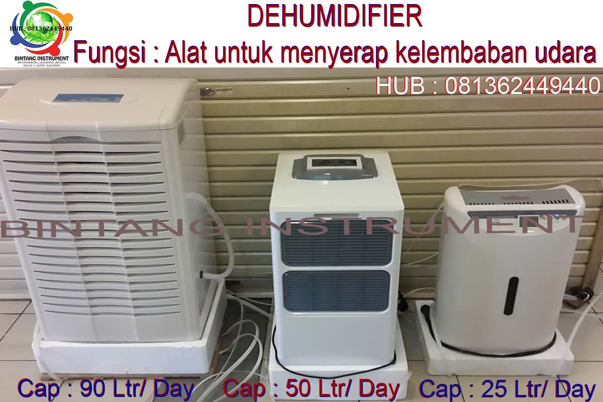 : DEHUMIDIFIER INDONESIA DEHUMIDIFIER READY STOCK DEHUMIDIFIER  #2F2875