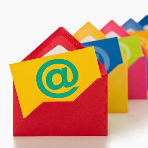 4 bonnes pratiques pour créer la newsletter de votre restaurant