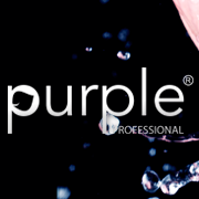 Purple Professional