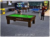 http://oliverturner.blogspot.com.br/2015/06/capitulo-dez-visitei-o-playground-de-um.html