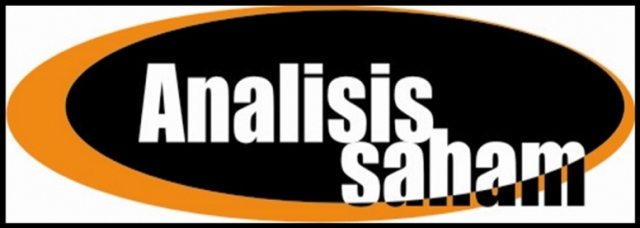 "Website ""Analisis Saham"""