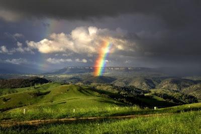 Hình ảnh thiên nhiên đẹp nhất