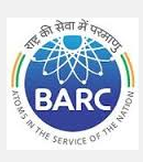 Bhabha Atomic Research Centre (BARC)-Governmentvacant