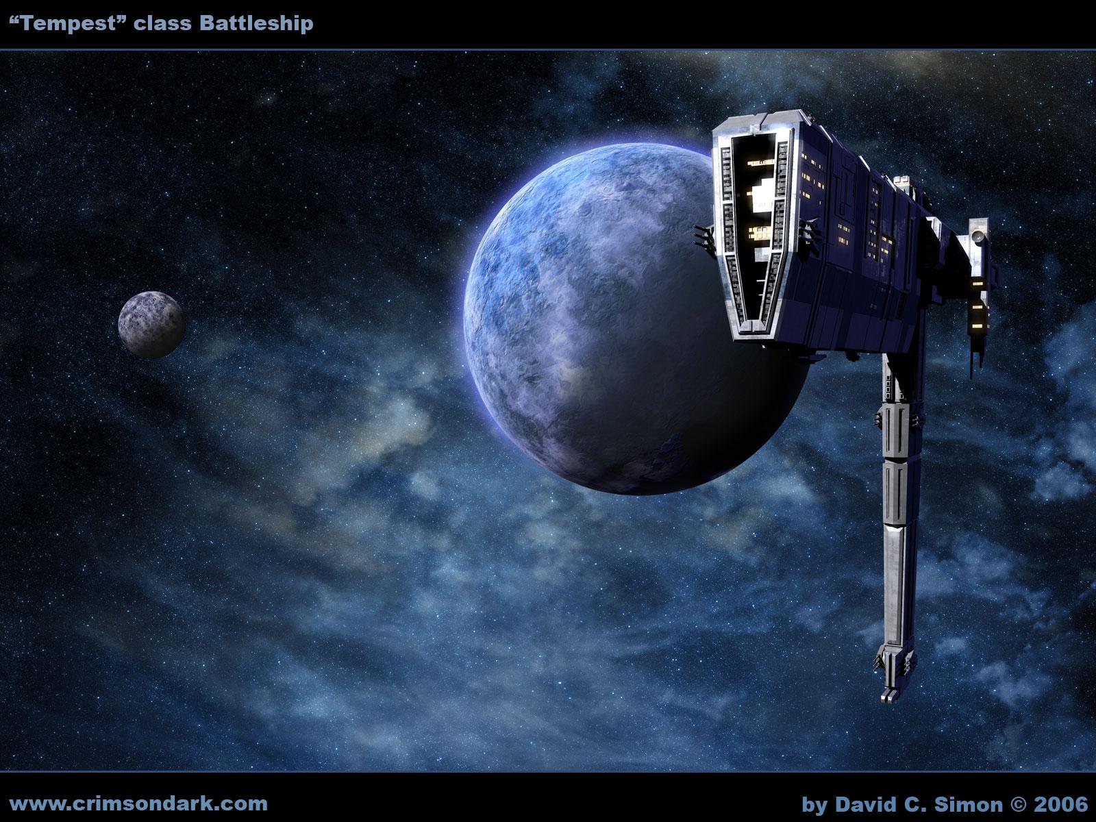 http://4.bp.blogspot.com/--JJZUiAAslM/To7pS1zwfZI/AAAAAAAAAtE/7Ub_RKVSLtM/s1600/Tempest_class_Battleship_by_the_least.jpg