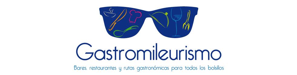 Gastromileurismo