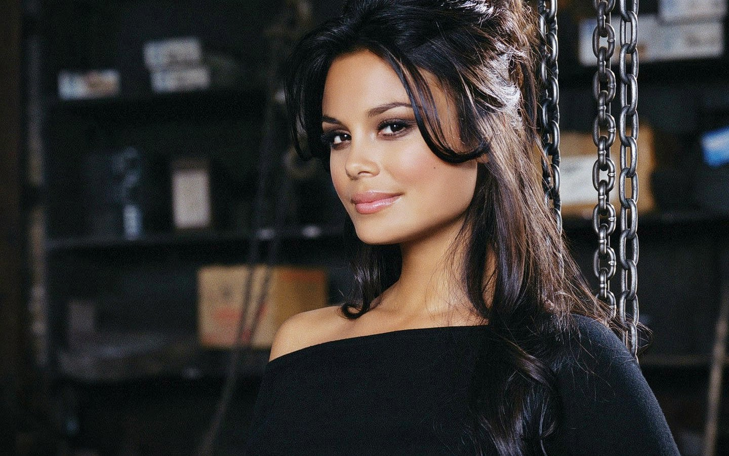 NATHALIE KELLEY_WALLSTOWN_IN_HOLLYWOOD ACTRESS_HOLLYWOOD CELEBRITIES