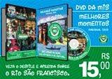 DVD MIS 2013